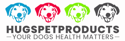 Your Dog's Health Matters
